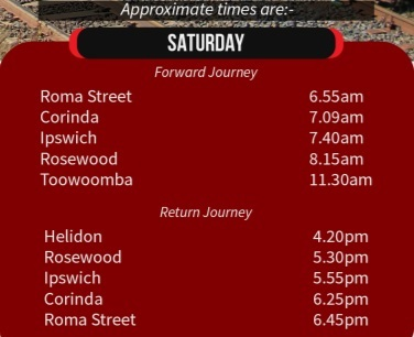 CARNIVAL-OF-FLOWERS-departure-times-Saturday