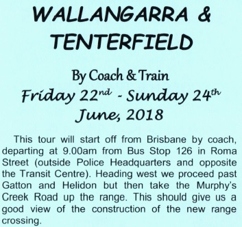 WALLANGRA-TENTERFIELD-departure-times