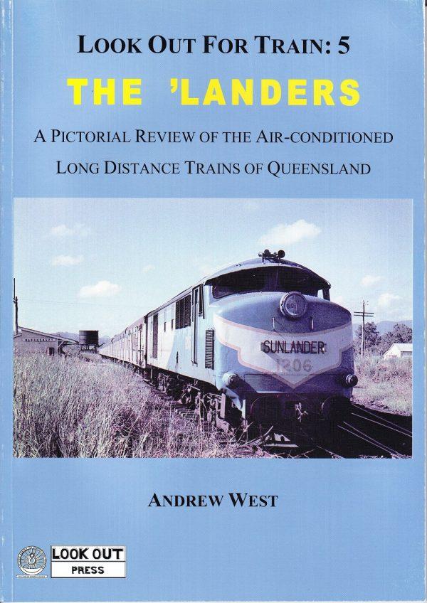LOFT5 The Landers