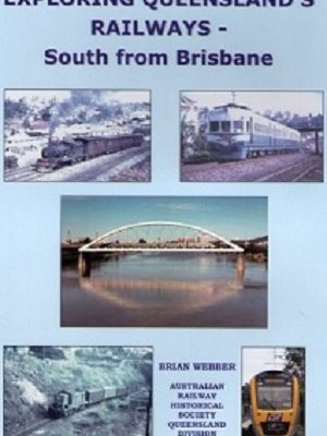 South-from-Brisbane