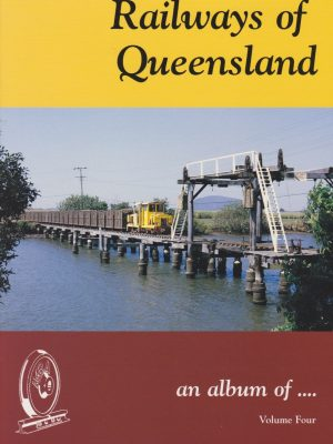 Railways-of-QLD-V4