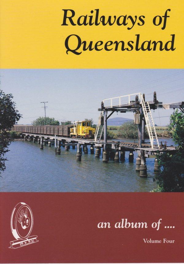 Railways-of-QLD-V4