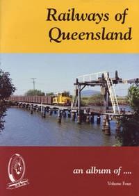 Railways-of-Queensland-VOL-4