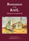 Romance of the Rail History in art and word
