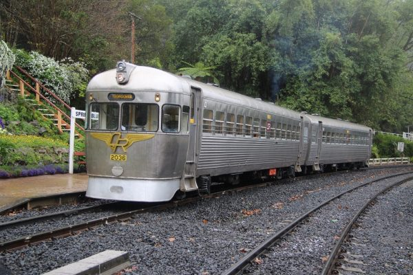 Railmotor-Spring-bluff
